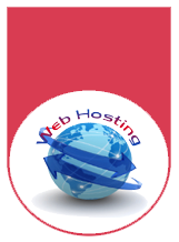 Web Hosting and Maintenance